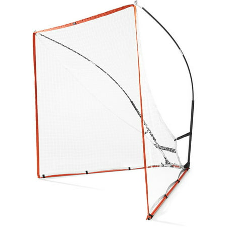 Quickster Lacrosse Goal
