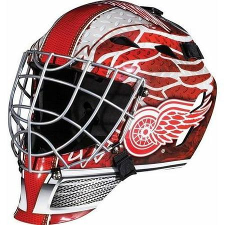 Franklin Sports GFM 1500 Goalie Face Mask - Walmart.com 8f4a2124d