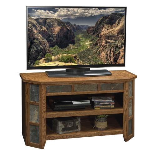 Legends Furniture Oak Creek 42'' TV Stand