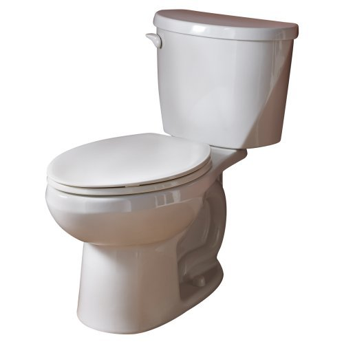 American Standard Horizon Toilet