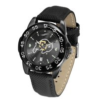 Suntime ST-CO3-COB-FANTOM-BA Mens Fantom Bandit Anochrome Colorado Buffaloes Watch