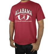 NCAA Alabama Crimson Tide 2015 College Football Playoff T Shirt