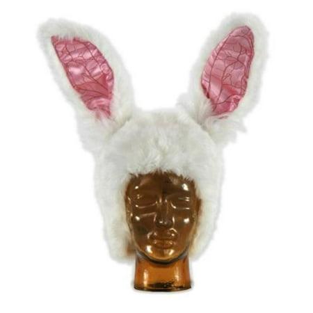 costumes for all occasions ella2516 disney alice white rabbit