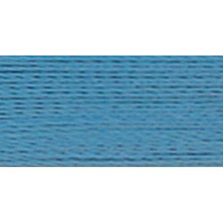 Rayon Super Strength Thread Solid Colors 1,100yd-Wonder Blue - image 1 de 1