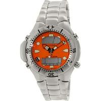 Citizen Men's Promaster JP1060-52Y Quartz Diving Watch