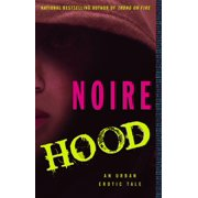 Hood : An Urban Erotic Tale