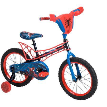 Huffy 16 G Disney Princess Bike Gift Box
