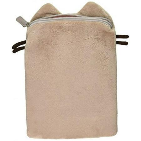 huge selection of 0b372 ba039 Gund Pusheen Mini Tablet Case Plush