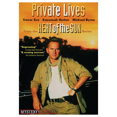 Heat of the Sun: Private Lives (1998)