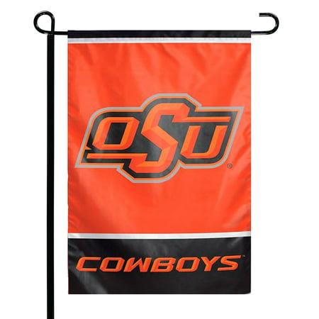 Oklahoma State Cowboys WinCraft 12