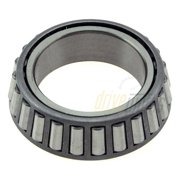Driveworks Differential Bearing, Taper Cone
