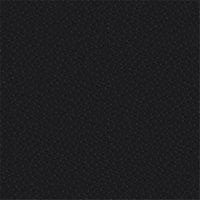Arabesque 9009 Woven Jacquard Fabric, Onyx
