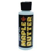 Maple Butter(TM)