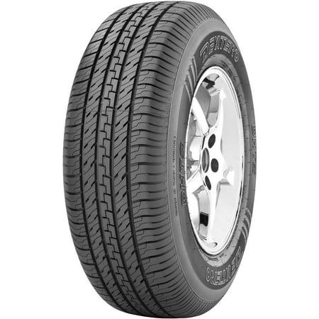 Dextero DHT2 Tire LT225/75R16 115/112R 10PR