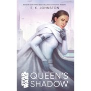 Star Wars Queen's Shadow