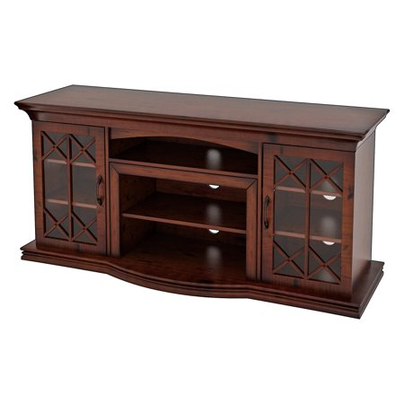 z line aldridge flat panel 70 in tv stand. Black Bedroom Furniture Sets. Home Design Ideas