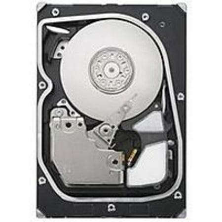 Seagate Cheetah NS ST3400755SS SAS Internal Hard Drive - 400 GB -