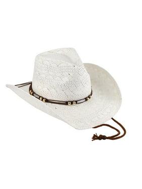 9218e9ec85826 Product Image Old Stone Jess Women s Cowboy Drifter Style