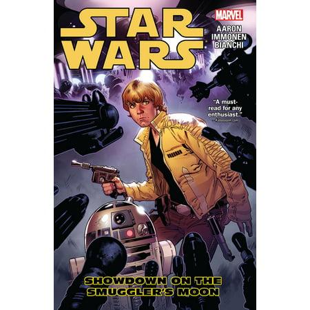 Star Wars Vol. 2 - eBook (Bet Comic View All Stars Vol 10)