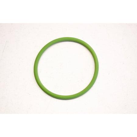 - 38.00X3.00 Viton O-Ring
