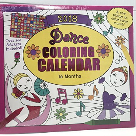 December Clipart Monthly Schedule - October 2018 Calendar With Holidays  Canada , Transparent Cartoon - Jing.fm