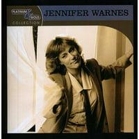 Platinum & Gold Collection (CD) (Remaster)
