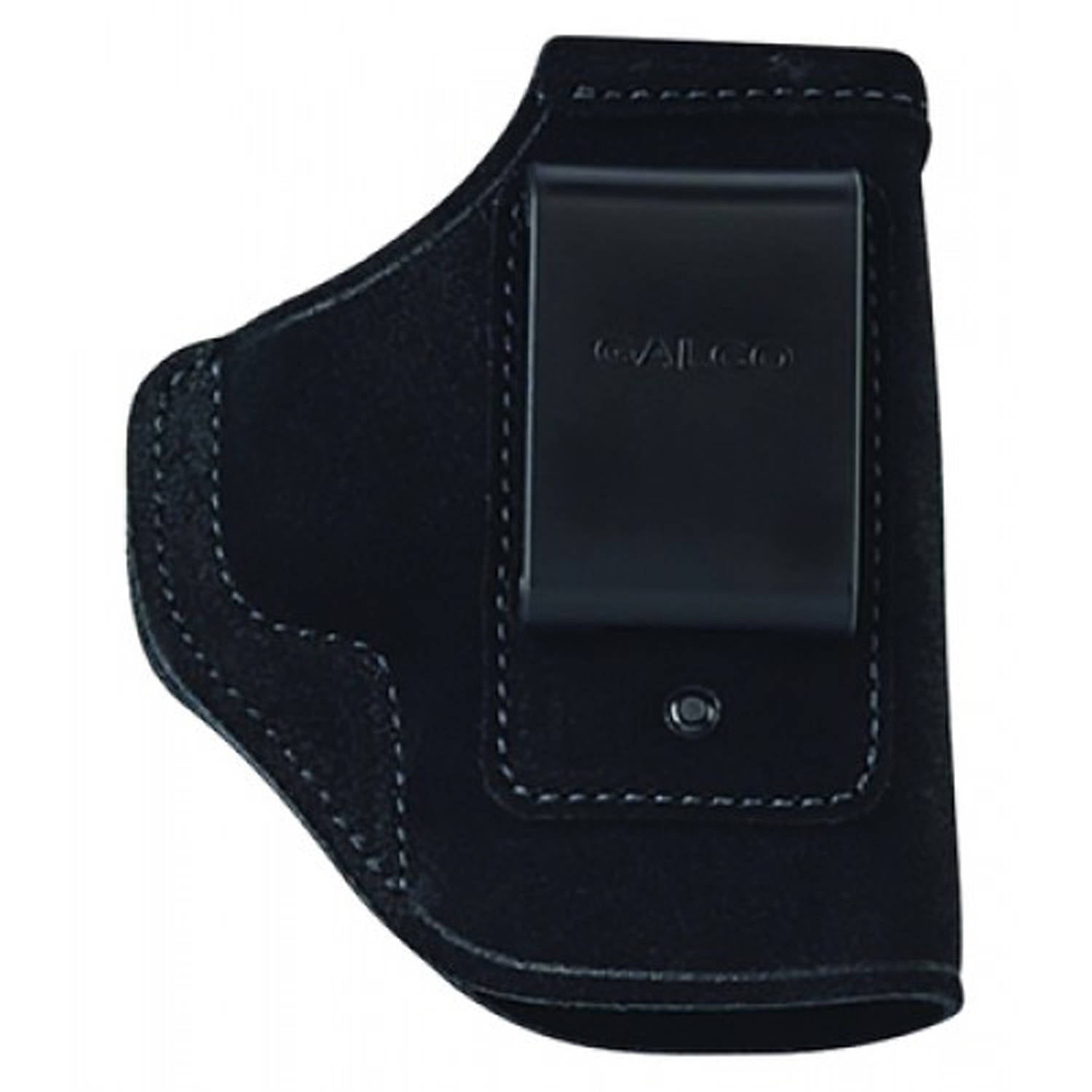 Galco Stow-N-Go Inside-the-Pant Holster by Galco