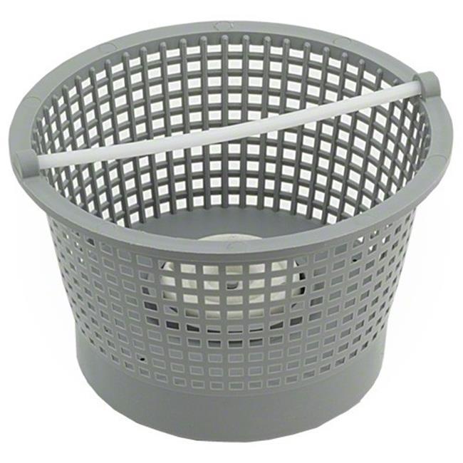 APC B-43 51-3036 Skimmer Replacement Basket