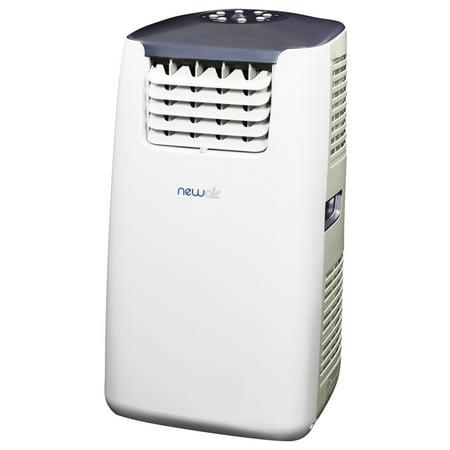 NewAir 14,000-BTU 525 Sq Ft Room Portable Air Conditioner
