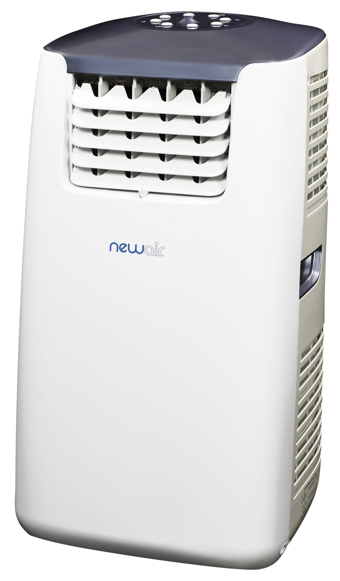 Superior NewAir AC 14100E 14,000 BTU 525 Sq Ft Room Portable Air Conditioner