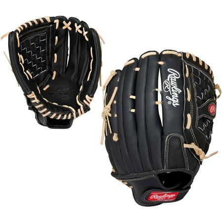 "Rawlings 14""RSB Series Slowpitch Softball Glove"