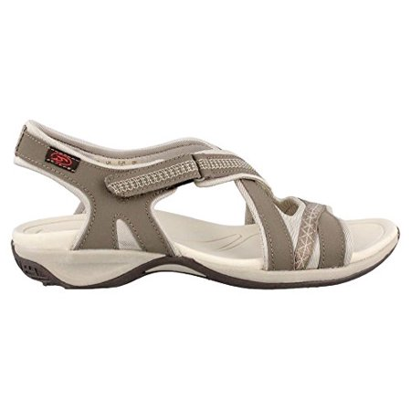 8adb79223bf4 Dr. Scholl s Shoes - Women s Panama Flat Sandal - Walmart.com