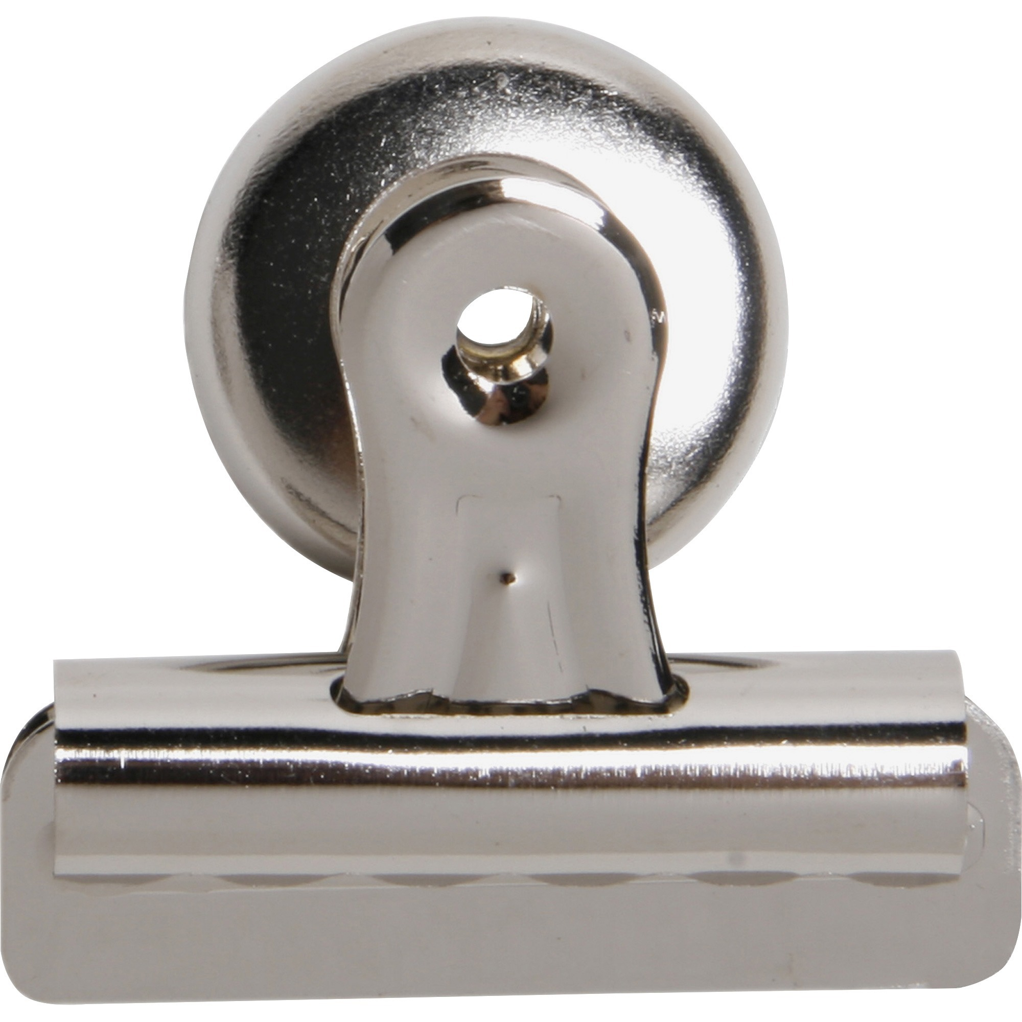 Sparco, SPR58505, Magnetic Grip Clips, 1 Each, Silver