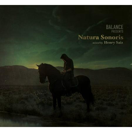 Balance Presents Natura Sonoris](Effetti Sonori Halloween)