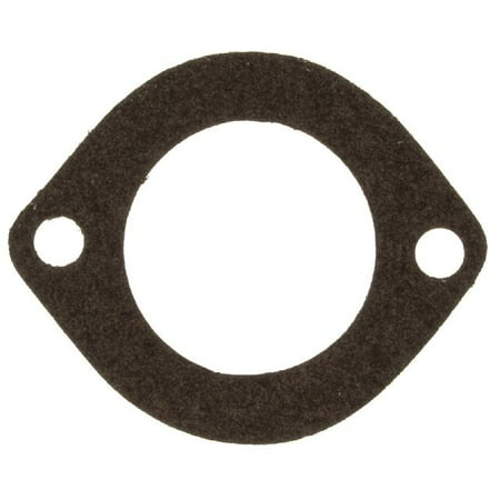 OE Replacement for 1969-1974 Mercury Monterey Engine Coolant Outlet Gasket (Monterey Outlets)