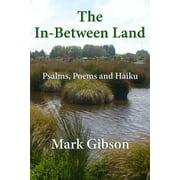 The In-Between Land - eBook