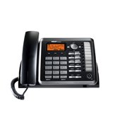 RCA 2 Line Corded Business Telephone