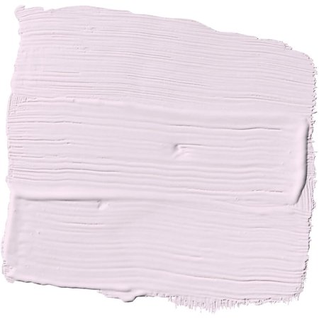 Scent Of Lilac, Red, Magenta & Pink, Paint and Primer, Glidden High Endurance Plus Exterior (Scented Paint)