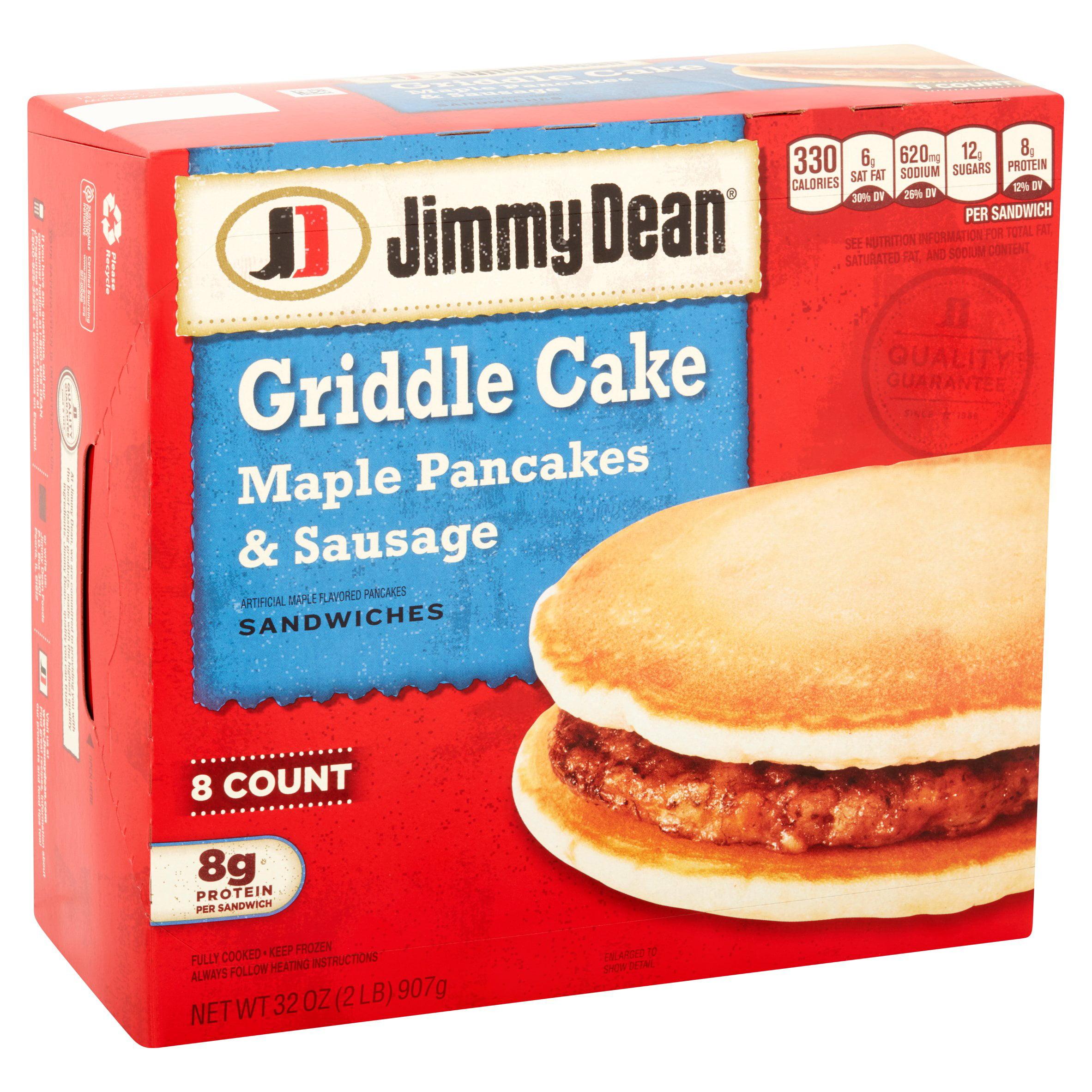 All Natural Gluten Free Pancakes