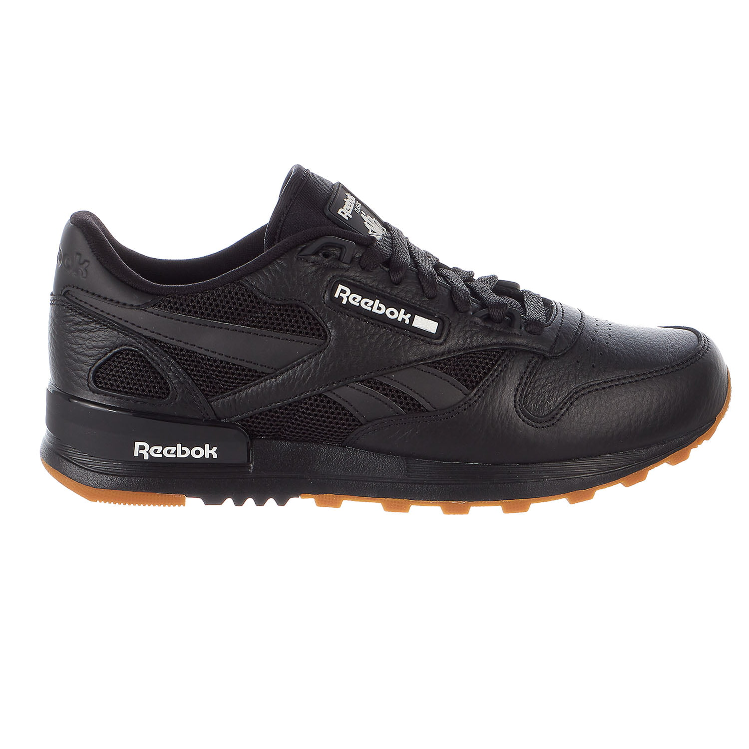 Reebok CL Leather 2.0 Fashion Sneaker Mens by Reebok
