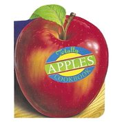 Totally Apples Cookbook - eBook