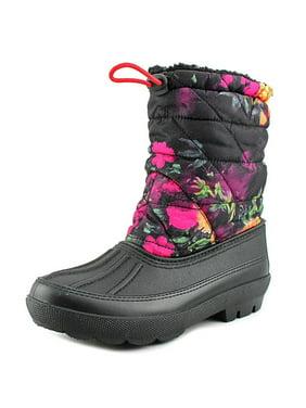 eb9d3cbb81f Womens Duck Boot - Walmart.com