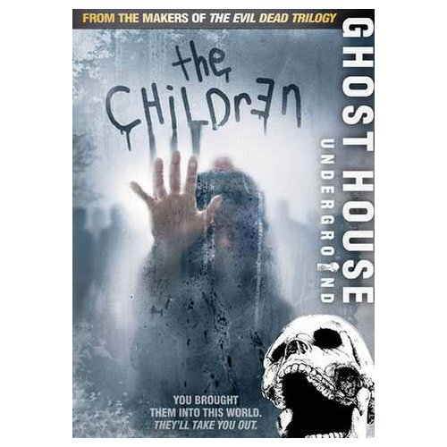 The Children (2008)