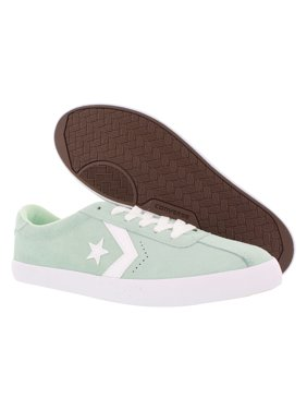 6befdb74ec08ea Product Image Converse Break Point Ox Casual Boy s Shoes Size 6