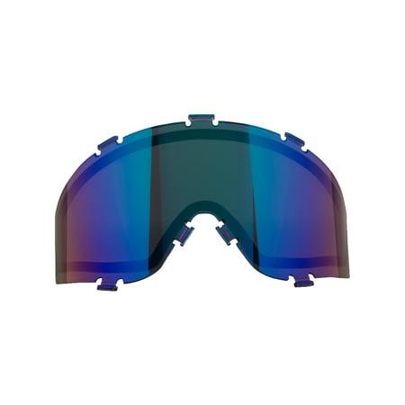 (JT Spectra Goggle Thermal Lens - Prizm 2.0 Fluorite)