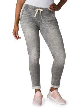 d406f98f Signature by Levi Strauss & Co. Womens Jeans - Walmart.com
