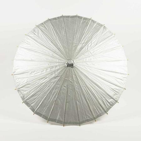 Profoto Silver Umbrella (Quasimoon 32