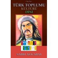 Trk Toplumu - eBook