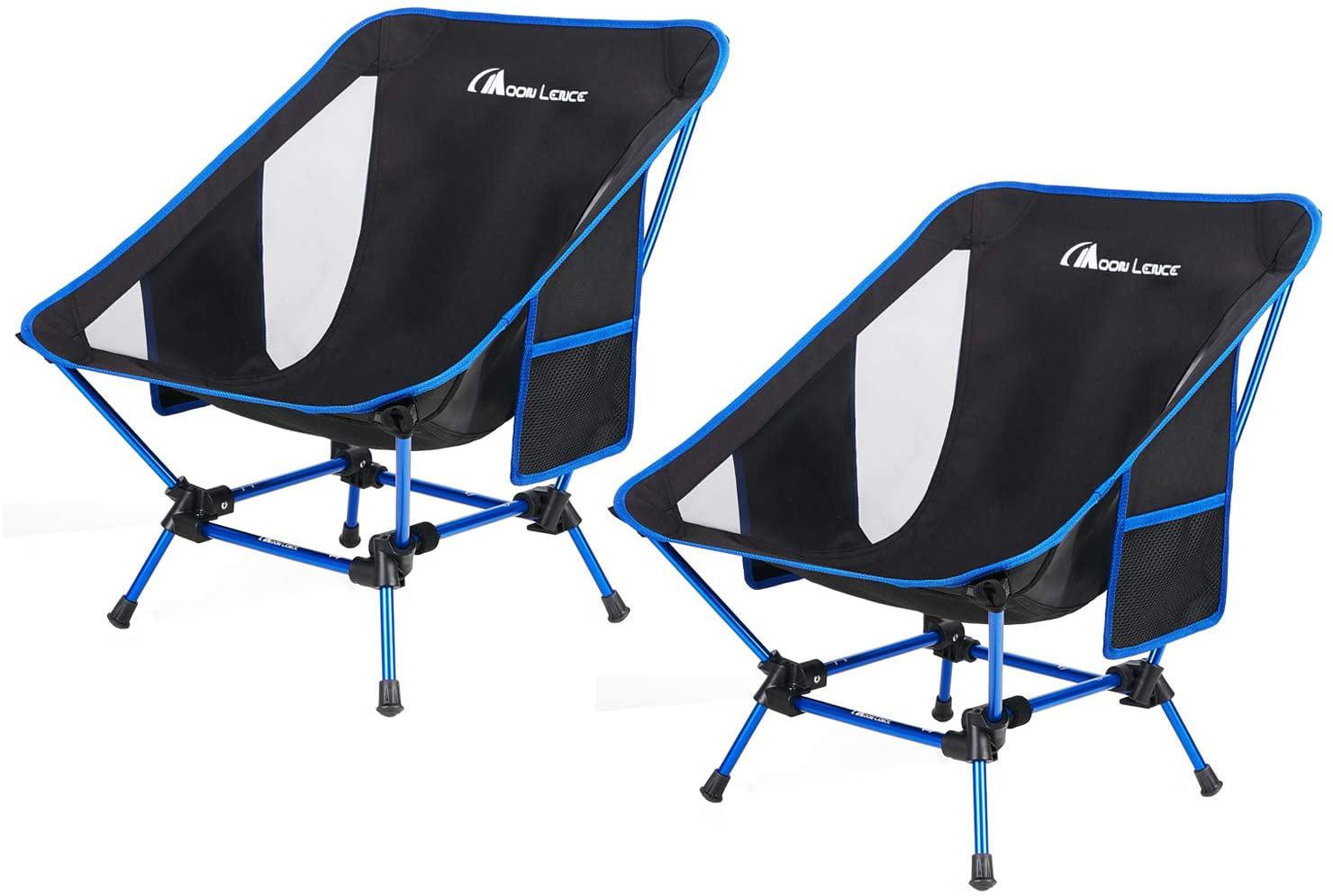 walmart camping chairs