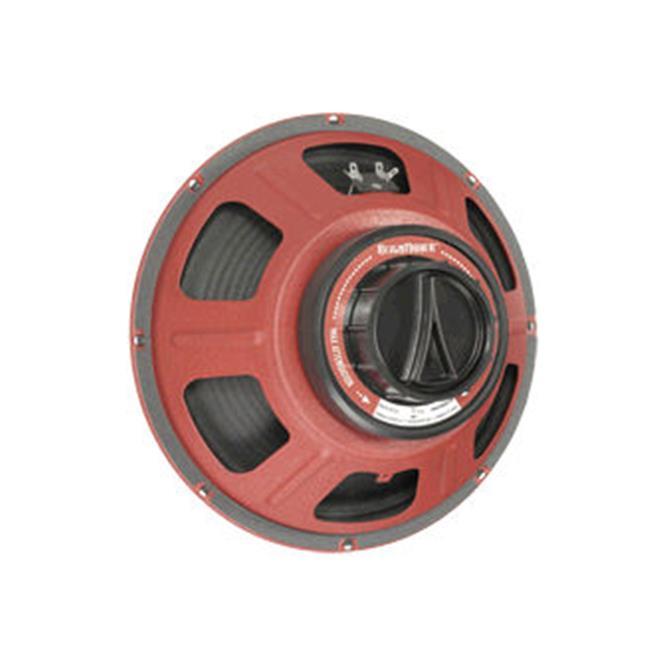 EMINENCE SPEAKER LLC REIGNMAKER 12 inch Speaker - 75W RMS - 80 Hz to 6. 20 kHz - 8 Ohm